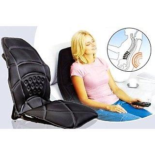 Buy Car Seat Massager Online