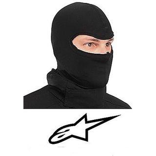 Benjoy Balaclava Face Mask - Black