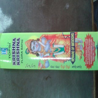 Krishna Krishna Incense Sticks