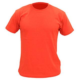 Tagless Premium T-Shirt