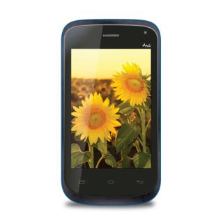 iBall Andi 3.5V Grabit 2 Android Smartphone