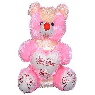 Cute Jumbo Teddy Bear