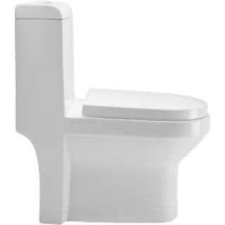 Buy Cera Toilet Seat Online Get 42 Off