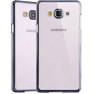 G-Case Meephone Back Cover For Samsung Galaxy Grand,9082 Qute.Mifon.Black.Sm.Grand9082