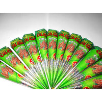 NEHA MEHENDI CONE (PACK OF 12 PCS.)