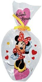 MyBirthdaySupplies Disney Minnie Mouse Candy Bags For B