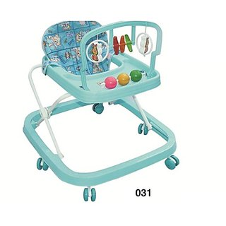 Bajaj Baby Walker Adjustable (B-31)