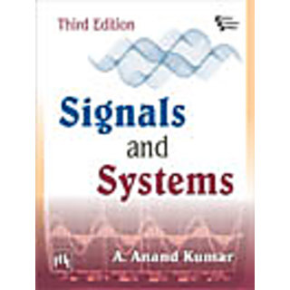 Signals and Systems , THIRD EDITION