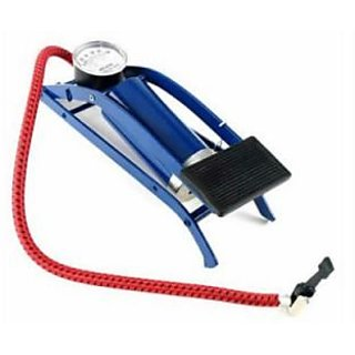 Powerful Foot Pump FREE SHIPPING