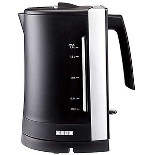 usha 3217 electric kettle ek buy usha 3217 electric kettle ek online at best prices from. Black Bedroom Furniture Sets. Home Design Ideas