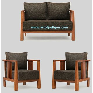 Sofa sets in sheesham wood home furniture online buy sofa sets in sheesham wood home furniture Home furniture online prices