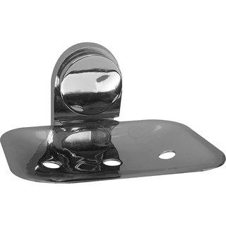 Klaxon Sparkle Soap Dish (G0021IT0076)