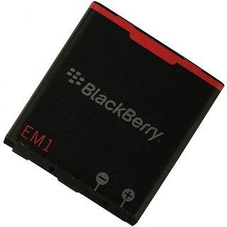 Blackberry  Battery EM-1 For Curve 9350 / 9360 /9370