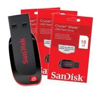 SanDisk Cruzer Blade 16GB PenDrive