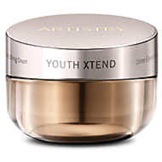 Artistry YOUTH XTEND Protecting Cream- 50ml