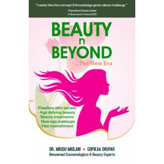 Beauty n Beyond The New Era