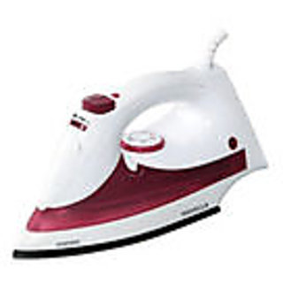 Havells Aspire Iron 1250W (Cherry)