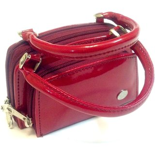 4fc69e47745 Ladies Small Hand Bag - Hand Bag small purse - LW048