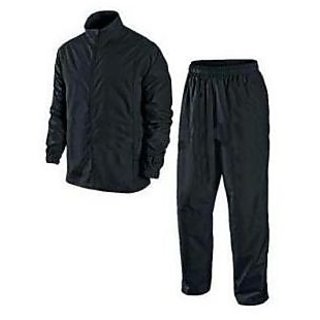 Complete Rain Suit With Carry Bag Raincoat Free Shipping