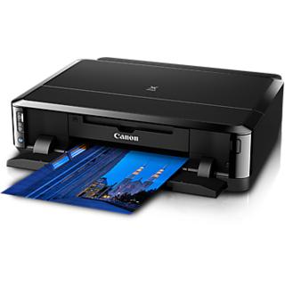 CANON PIXMA iP7270 SINGLE FUNCTION A4 PRINTERS