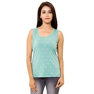 3513e30884454 Buy Women tank top Online   ₹325 from ShopClues