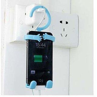 smart mobile hanger.