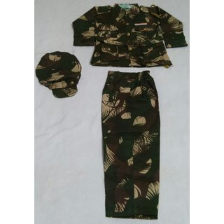 Camouflage-Army-Dress-for-School-Fancy-Competitions-Annual-Kids (3 to 4 Years)