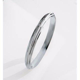 Kada(Silver -2.16)