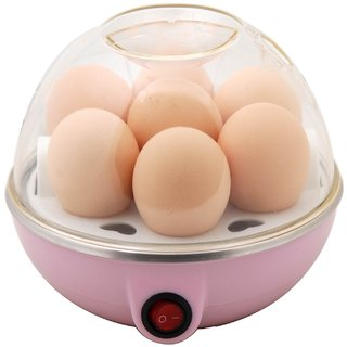 SkysRay egg cooker,steamer,poacher