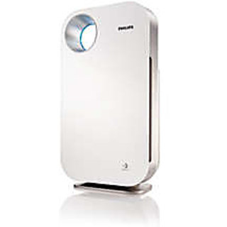 Philips AC4072/00 AIR PURIFIER