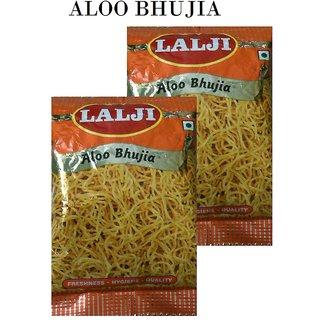 Ghar Sansaar Aloo Bhujia Combo