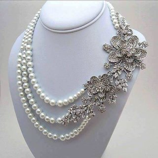 Beautiful Bridal Jewelry Sets Buy Beautiful Bridal Jewelry Sets
