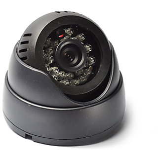 Vivitar DVR 548HD Camcorder (Black)