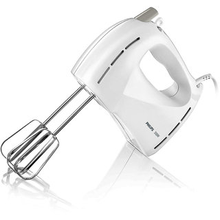 Philips Hand Mixer HR1459