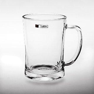 Beer Mug Full Size 750ML- Set of 2 750ml - YJB5818