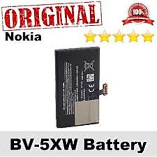 Nokia BV5XW BV-5XW BV 5XW Battery For Nokia Lumia 1020 Lumia-1020 RM-875 RM-876