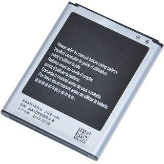 Samsung Galaxy Grand I9082 Battery 2100 mAh