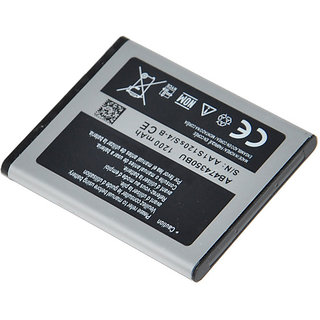Samsung B5722 Battery 1200 mAh
