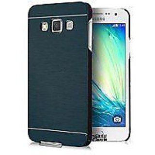 High Quality Motomo Aluminum Hard Back Cover Case For Samsung Galaxy A5