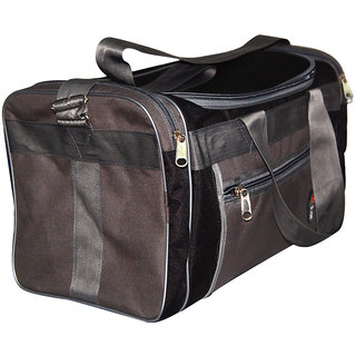 Tour Bags Travel Bag Travelling Bag Luggage Bag Hand Bag Big Bags ...