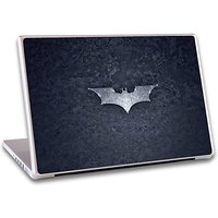 Shopper52 Notebook Skin LP0227 Vinyl Laptop Decal
