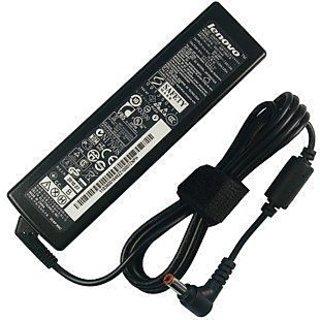 Original Lenovo 20v-3.25 a ac adapter with power cord