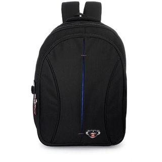 Buy laptop bags 2118e40409048