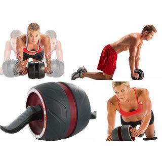 ORIGINAL Perfect Fitness Ab-Carver