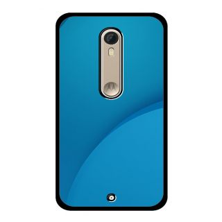 Slr Back Case For Moto X Play