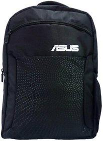BABU SEKHARAN STORE Laptop Backpack Bag