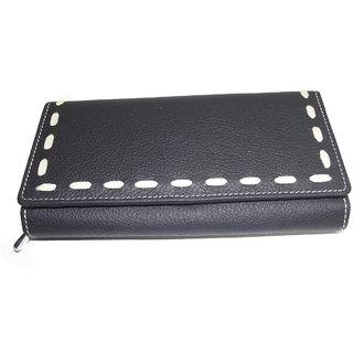 Designer PU Leather New  Ladies Wallet Ladies Purse Ladies money purse BL 501