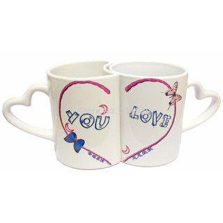 Personalized Mugs I Photo Mugs I Couple Mugs