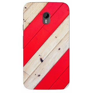 G.store Hard Back Case Cover For Motorola Moto G (3rd gen)