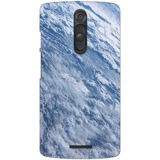 G.store Hard Back Case Cover For Motorola Moto X 3rd Gen